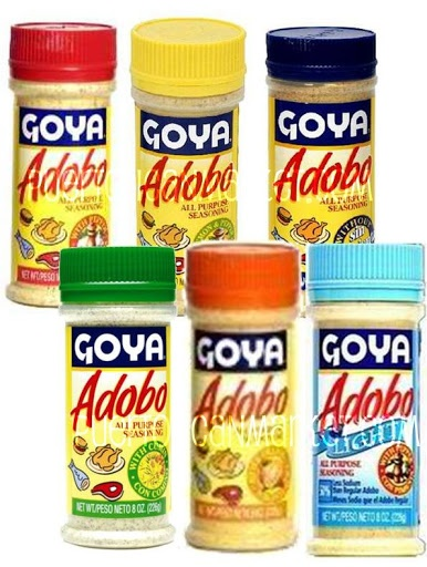 Goya Food Products