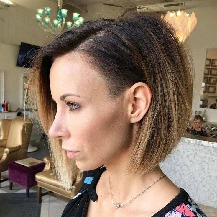 Blond Hair Shadow: Die 27 Shades Blond Ombre Shading der #obbrebob-Saison