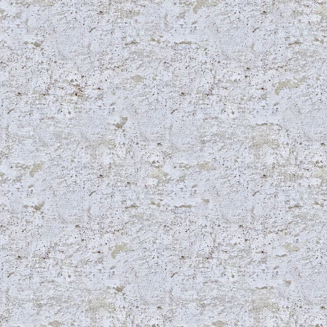 Pin By Jaime Aguilar On Stucco Texture: Tileable White Scratched Wall Stucco Plaster Paint