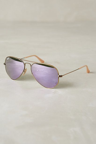 ray ban aviator flash lenses lilac mirror ray ban aviator lenses 58