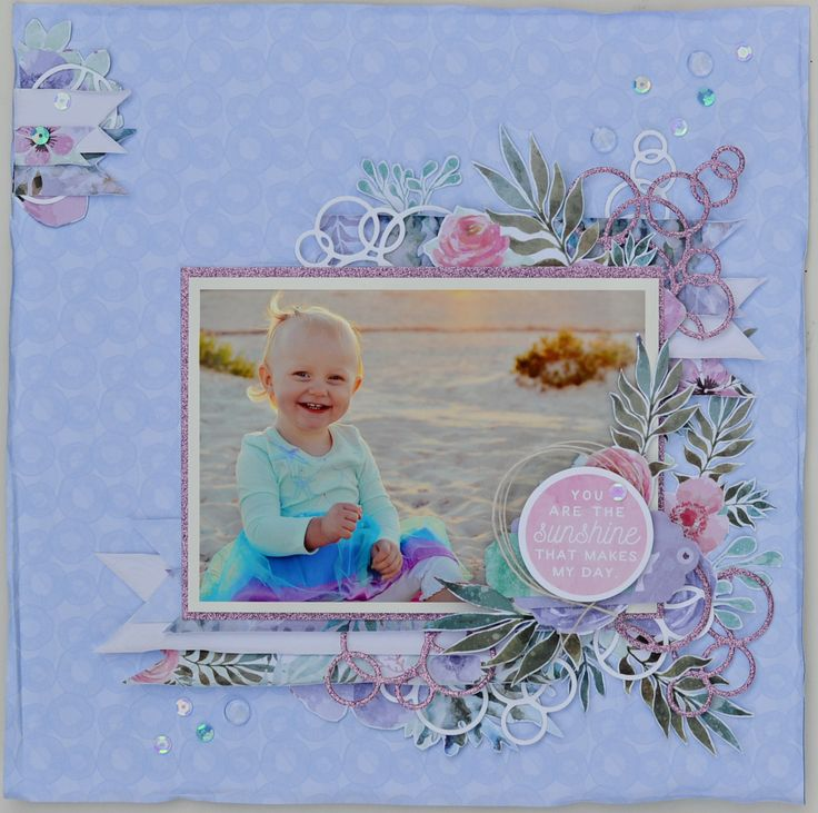 The Paper Flourish Kit Club is a 'craft class in a box' that gets delivered to your door every month!  http://www.paperflourish.com.au/subscribe-scrapbooking-kits… Create a minimum of 4 layouts and 6 cards each month with full colour step by step instructions included. SAVE 10% by subscribing for 6 months or more
