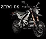 Zero DS ZF9