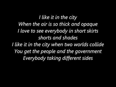Adele - Hometown Glory [LYRICS] - YouTube    This is the single version.