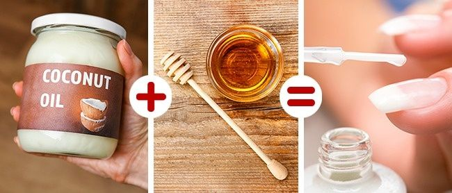 14 Unexpected Beauty Hacks You'll Wish You'd Known About Sooner