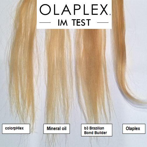Cuando buscamos información sobre productos para el cabello, sobre todo en el tema de decoloración aparece Olaplex por todos lados, el tratamiento capilar que promete proteger y sanar de alguna fo…