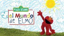 El Mundo de Elmo - Episodes