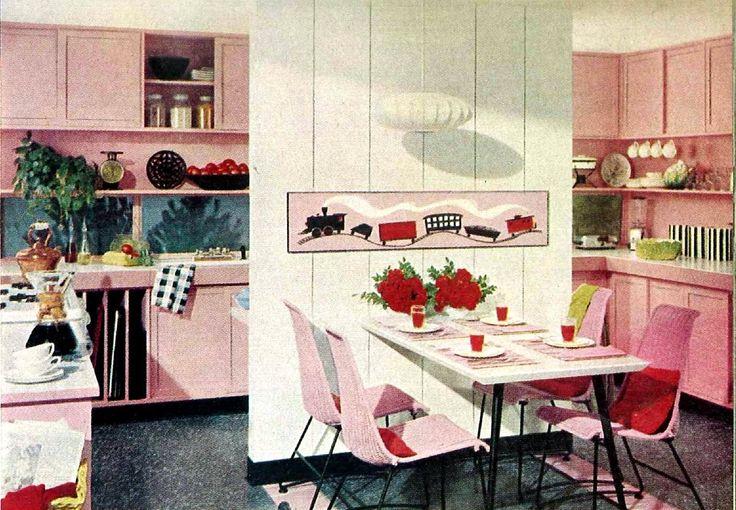 87 best Home images on Pinterest | Küchen bodenbelag, 70 jahre und ...