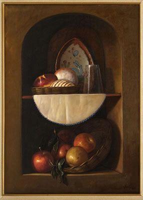 Mexico and pintura on pinterest for Alcatraz fine mexican cuisine
