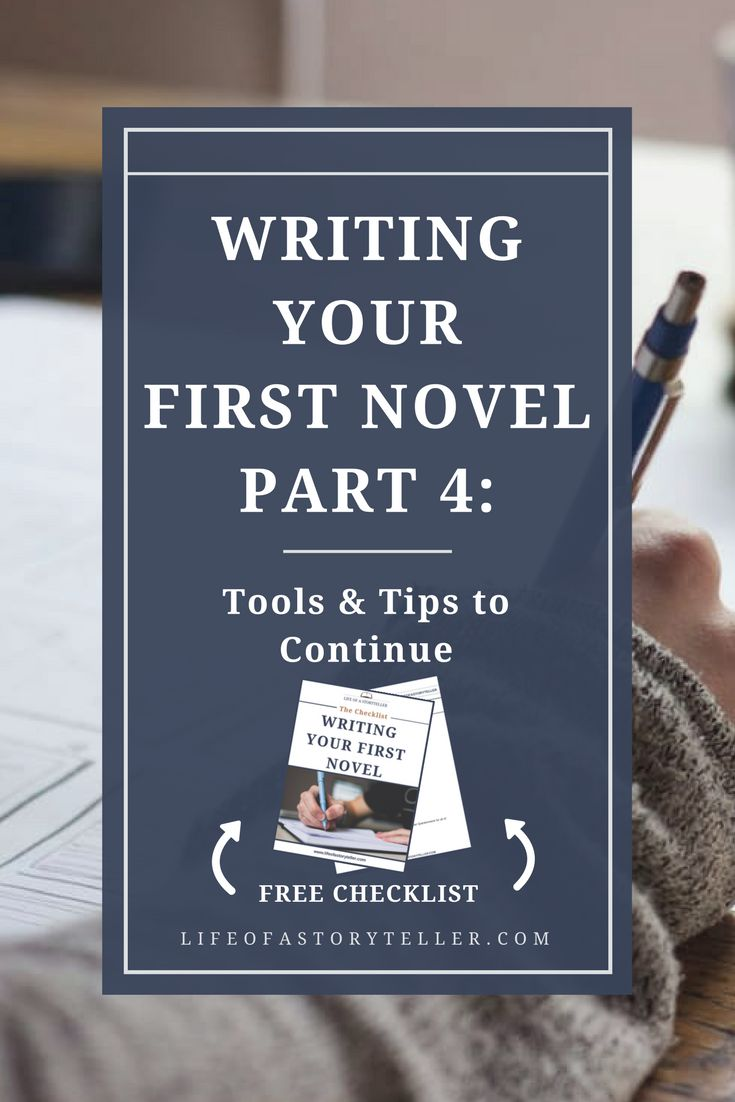 best creative writing authors These are the top 50 best blogs on writing for writers  write to done awesome  post: 10 best creative writing exercises.