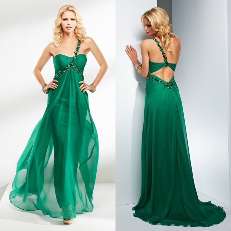 Amazing Prom Dresses Akron Ohio Gift - Wedding Dresses and Gowns ...