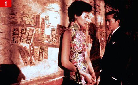 Film Reviews, Hong Kong Cinema Listings & Interviews – Time Out Hong Kong   The 100 Greatest Hong Kong Films/19