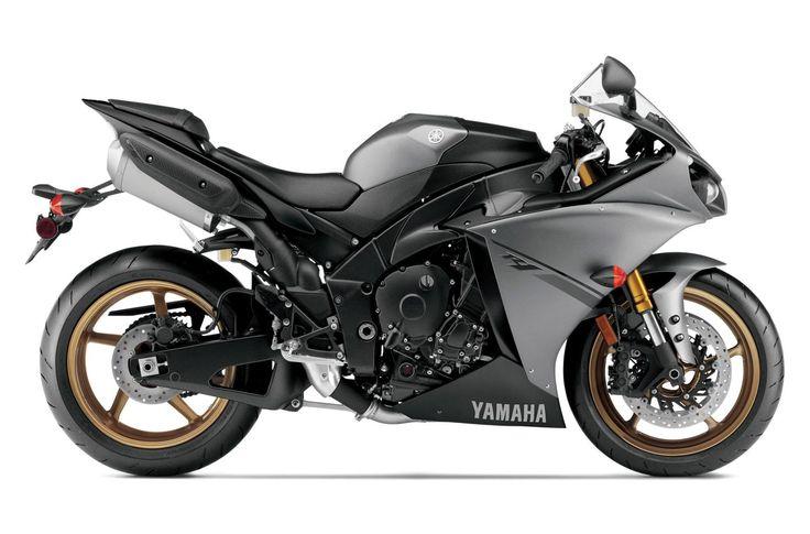 2014 Yamaha YZF-R1 Diamond Motor Sports Dover, DE (800) 743-3367 (RIDE-DMS)