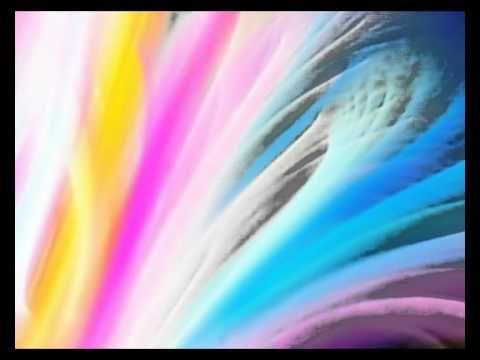 Daniela Mercury - Cores Do Vento (Música do Filme Pocahontas)