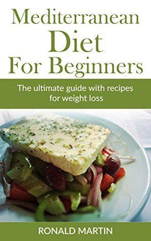 The 25 Best Mediterranean Diet Cookbook Ideas On Pinterest