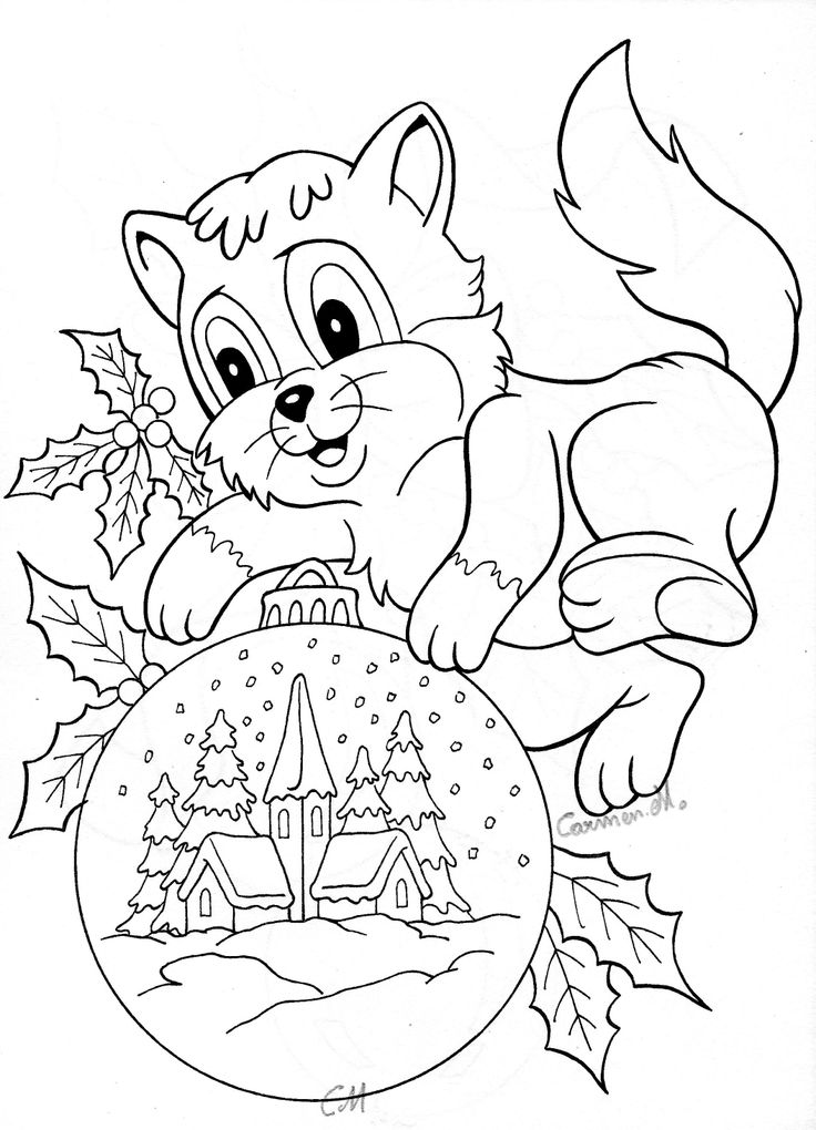 8749 best coloriage images on Pinterest Coloring pages, Coloring - new simple nativity scene coloring pages