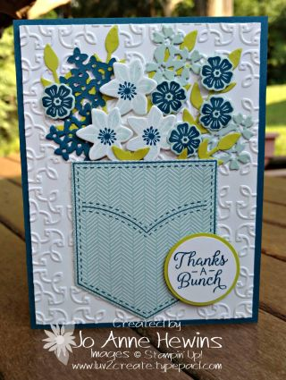 Color Fusers Blog Hop  July 2017