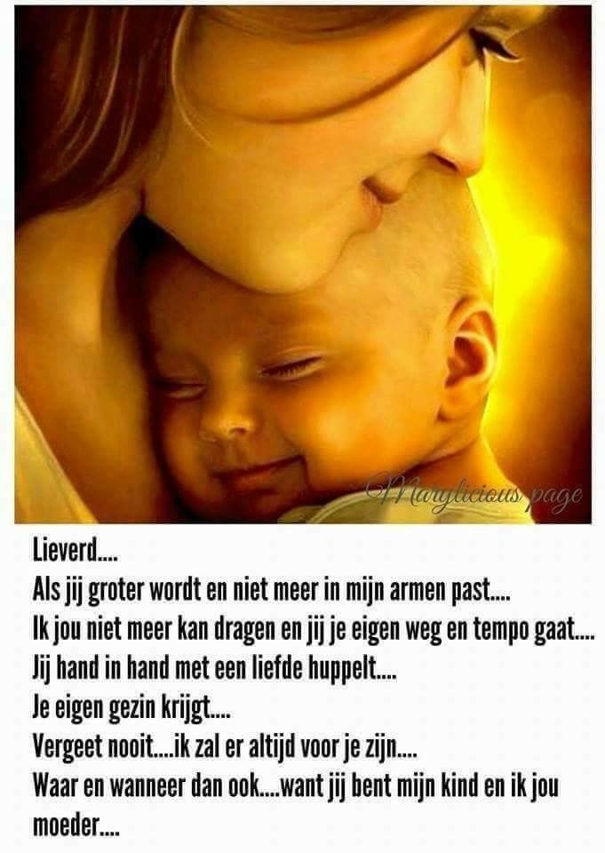Citaten Weergeven Fb : Beste ideeën over vader dochter citaten op pinterest
