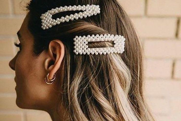 Friseur 2019: Die Trends für dieses Jahr - Ästhetische Schönheit - #adopter # year # beauty #this #coiffure