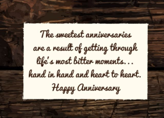 Image Result For Anniversary Quotes After An Affair Happy Anniversary Quotes Anniversary Quotes For Parents Anniversary Wishes Quotes