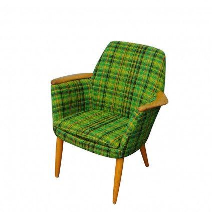 skandynawski-fotel-maleko-18-1024x1024 kopia