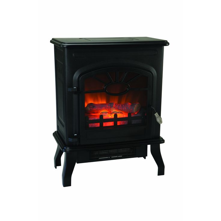 Electric Wood Stove ~ Best images about man cave on pinterest electric