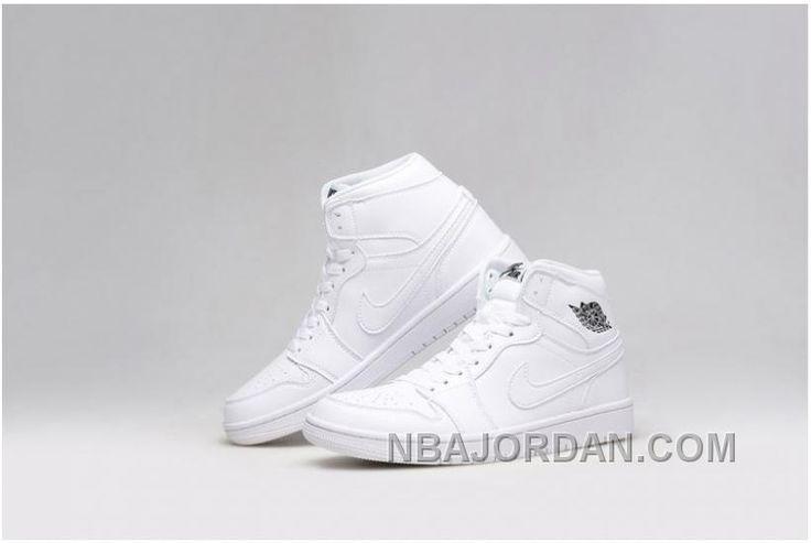 http://www.nbajordan.com/zapatos-jordan-retro-1-zapatos-air-jordan-online-air-shoes.html ZAPATOS JORDAN RETRO 1 ZAPATOS AIR JORDAN ONLINE AIR SHOES Only $83.00 , Free Shipping!