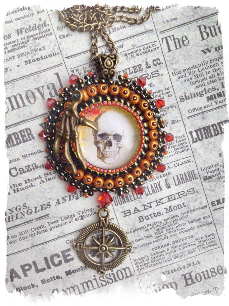 https://www.etsy.com/nl/listing/179494672/pirate-skull-pendant?ref=shop_home_active_18 Available in our Etsy-shop!!