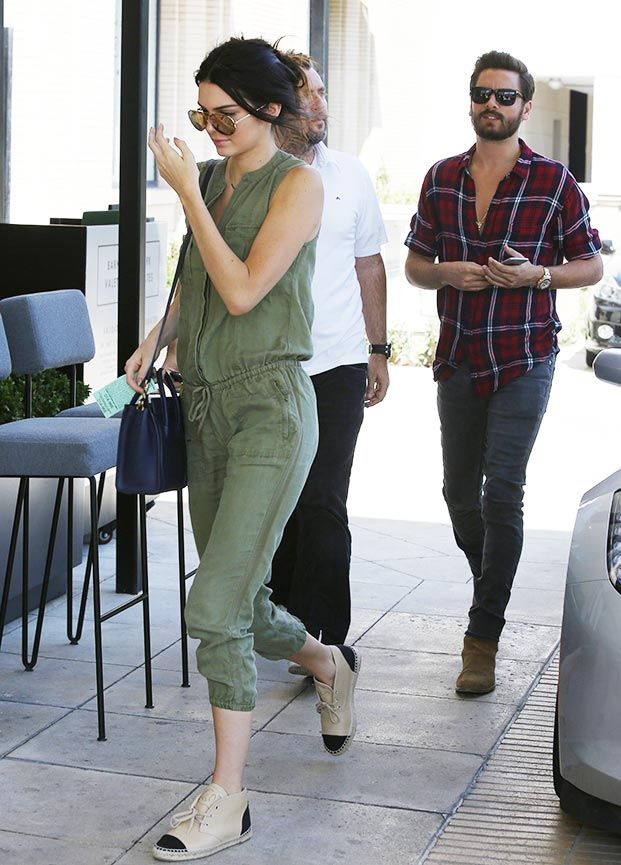 look kendall jenner 2015 - Buscar con Google