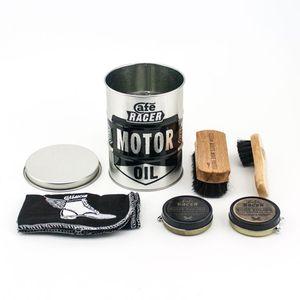 Boot Shine Kit