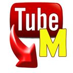 TubeMate Video Downloader 2.2.4 - Tubemate apk download | Mixedmisc.com