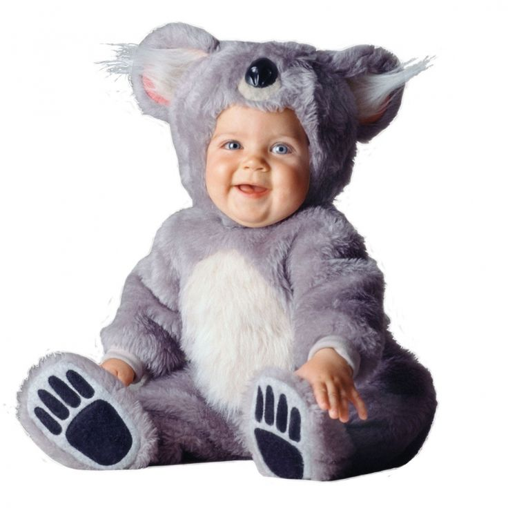 Best Tom Arma Baby Infant Costumes