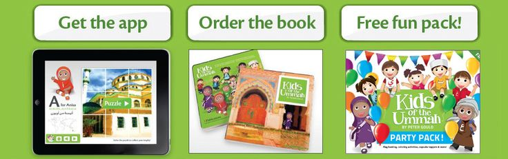 how to teach quran to toddlers