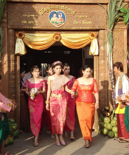 wedding ideas pinterest 11 best bliss weddings cambodia images on 27719