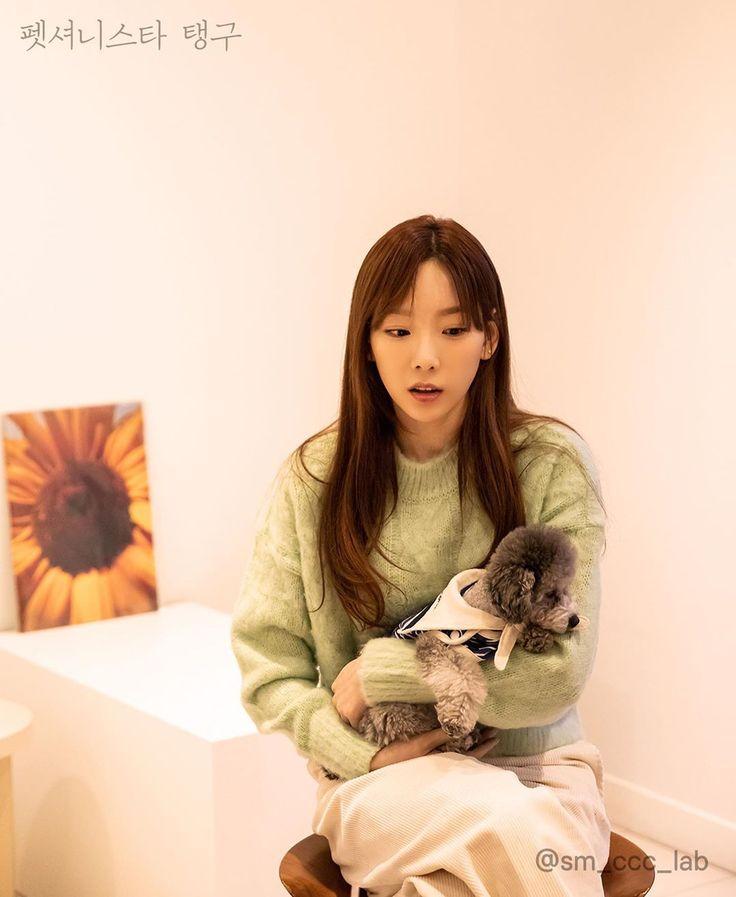 Selbstgedrehtes Koreanisches Sexvideo