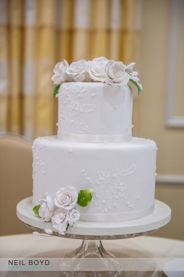 best wedding cakes in raleigh nc simply cakes apex nc cake recipe 11618