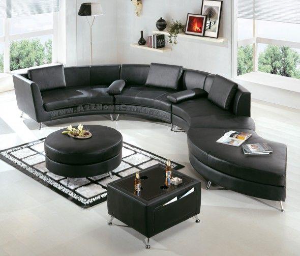 Modern Contemporary Furniture: Ultra Modern Furniture .