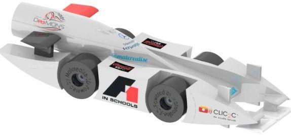 www.buildbytes.com   F1-in-Schools-Greek-Finals-Speed-Deamons-rank-1st-a-buildbytes-Sponsorship