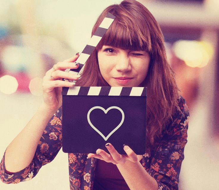 Das sind die schönsten Liebesfilme aller Zeiten
