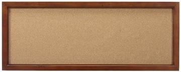 Martha Stewart Living™ Craft Space Corkboard - Craft Tables - Martha Stewart…