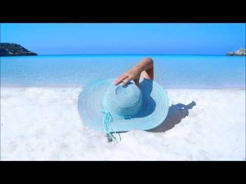 Muzyka Relaksacyjna + Szum Wody + Morze + Ocean + Relaks + Wyciszenie + Czytanie + Nauka - YouTube
