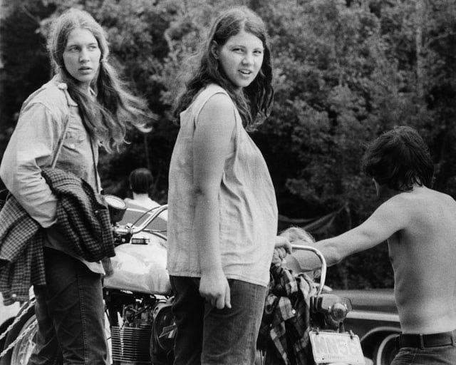 Kids Woodstock Tumblr - Pesquisa Google  Hippie -6891