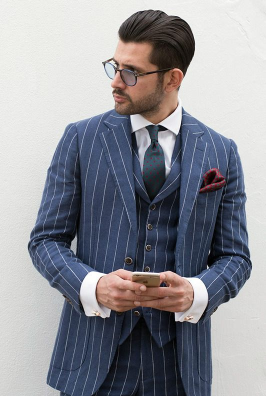 I have this sexy suit from Suitsupply.   Suits in 2019   Mens ... f3516dd81a