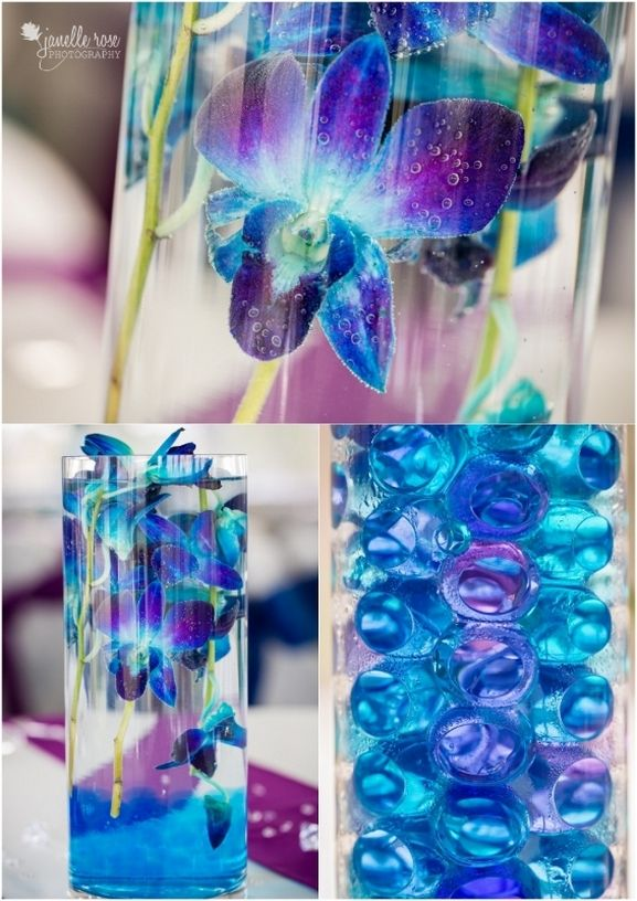80 ideas for peacock wedding centerpieces unique style
