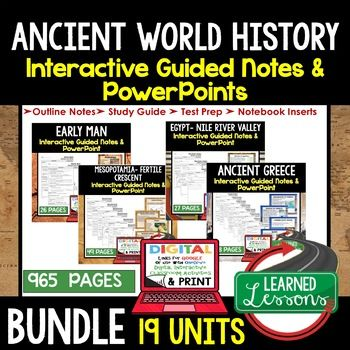 ancient history spata notes Ancient history  please also see the growing range of physical and electronic  resources available from our school library by searching the oliver library.