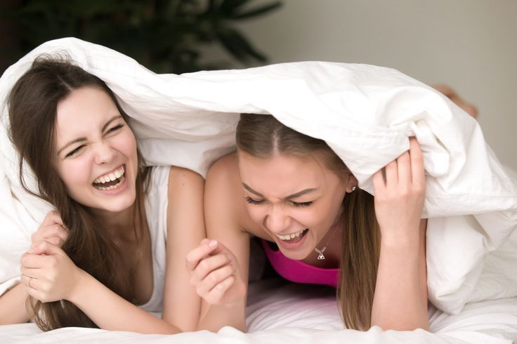 4 Ridiculous Myths Teens Believe About Sex – Spotafriend Blog    #sexuality #teen #life #myths #serious #ridiculous #facts #funny #truth #friend #love #relationship #pregnant #sex #feeling #urges #pleasure #hormones #girl #teenagers #bed