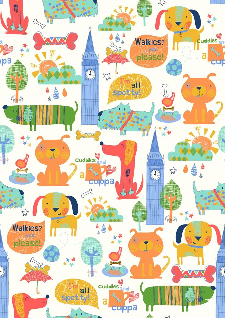 Chiens et chats anglais (1131×1600)