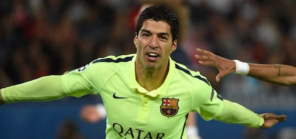 Barcellona-PSG e Bayern Monaco-Porto streaming rojadirecta champions league