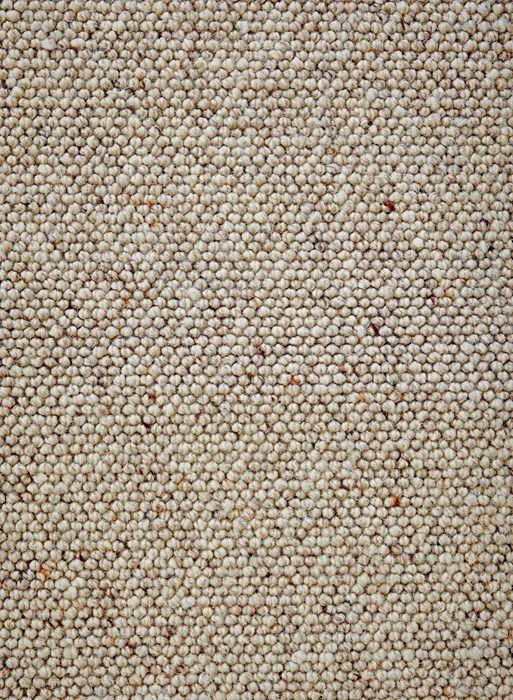 Produktbild - Tellus, Måttbeställd matta