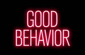 TW Casting Announce that they will be doing the extras casting for Good Behavior Season 2 in WILMINGTON, NC