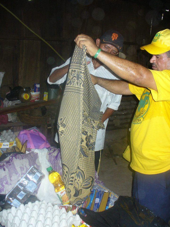 #Chinameca #El_Salvador #pueblos #historia #ciudades #Voluntariado